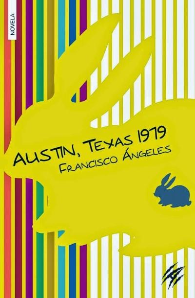Portada de Austin, Texas 1979
