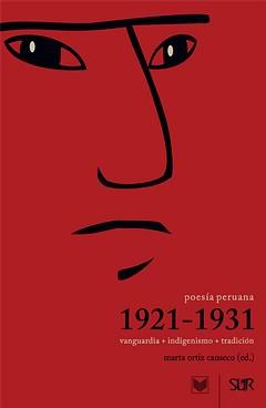 Poesia-peruana-1921-1931-marta-ortiz-canseco.jpg