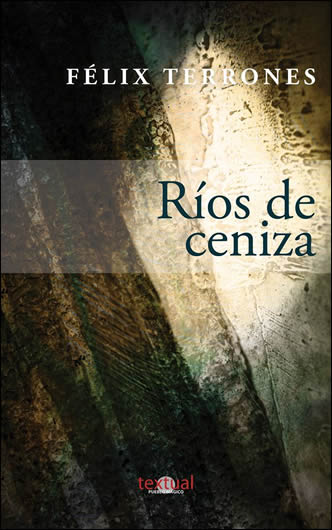 Rios.de.ceniza