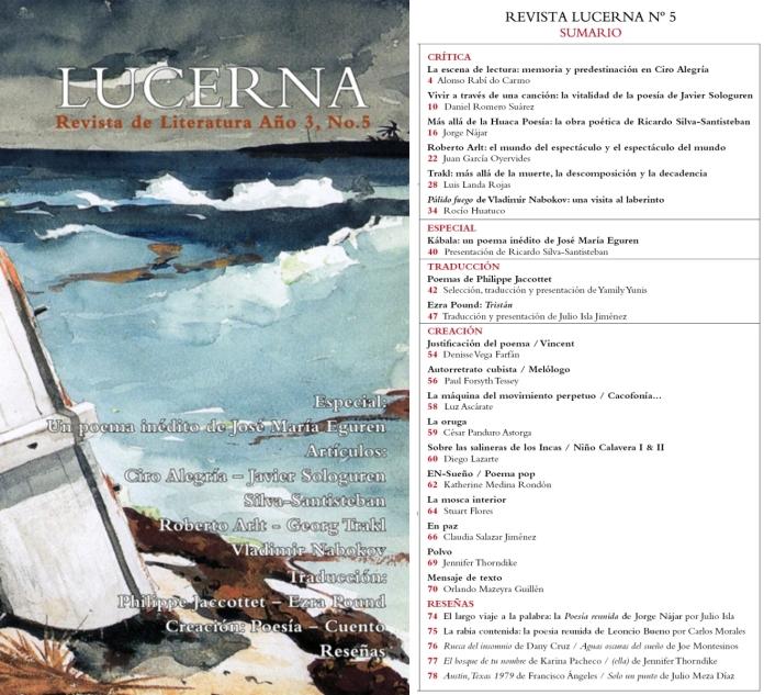 sumario-lucerna-no-5-portada