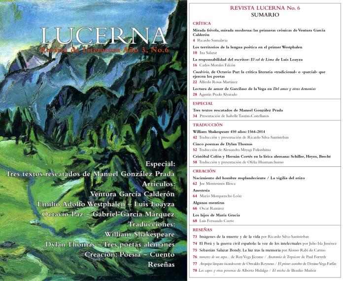 sumario-lucerna-no-6-portada