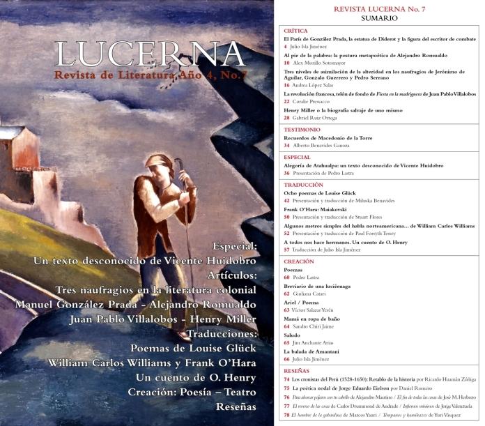 sumario-lucerna-no-7-portada