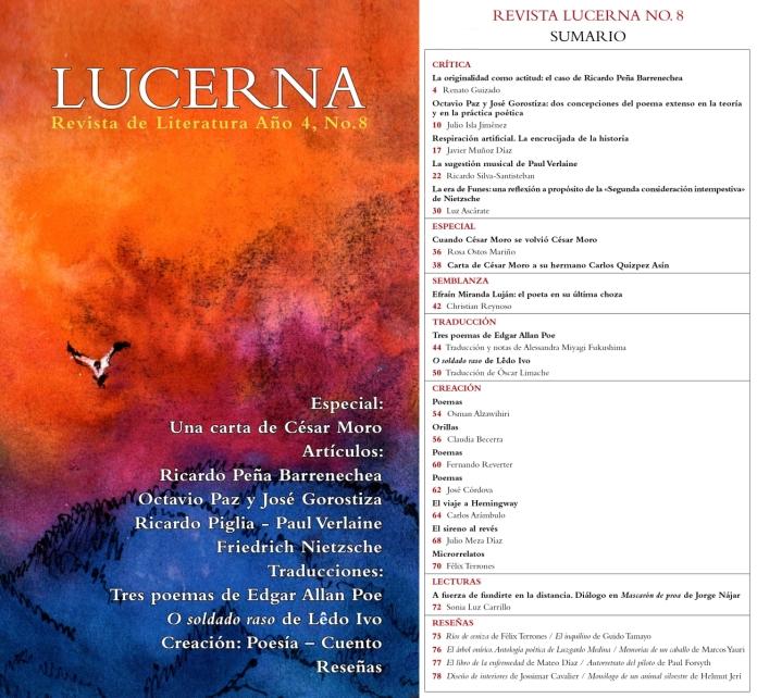 sumario-lucerna-no-8-portada