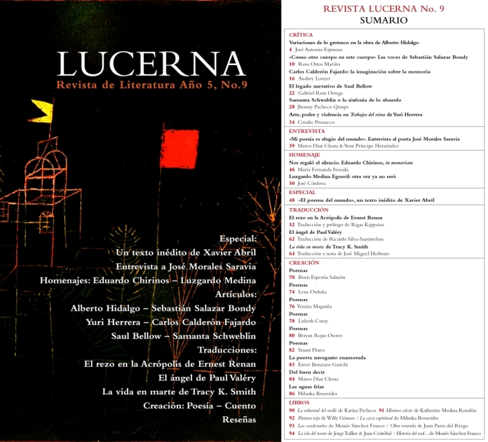 sumario-lucerna-no-9-portada
